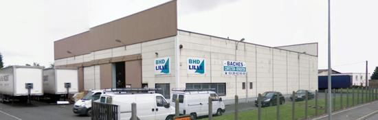 bhd-lille-entreprise-home